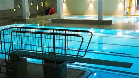 indoor pool lighting fixtures lighting guide for swimming pools lighting equipment sales