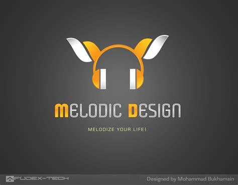 logo design quality high quality clear concise logo designs design juices