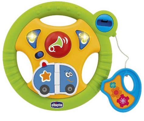 gioco volante chicco gioco passeggio volante baby driver 70285