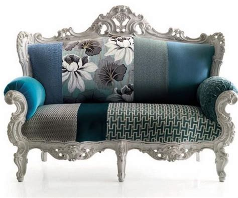 how to describe a couch 25 best ideas about antique sofa on pinterest antique