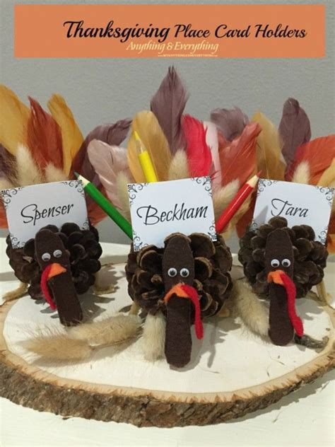 Thanksgiving Gift Card Holders - 196 best fall party favors treats images on pinterest