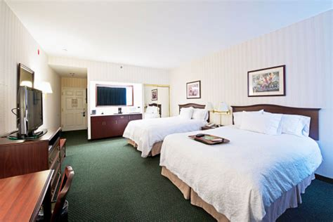 cheap hotel rooms in ottawa cheap hotels accommodations and places to stay in ottawa thrifty tourist