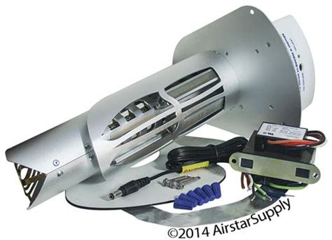 airstar supply solutions  todays hvac problems