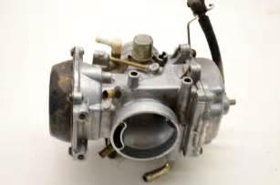 Suzuki Carburetor Suzuki Carburetor Carb Ebay