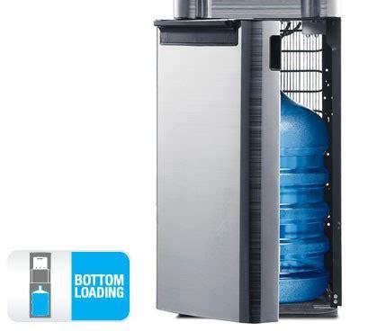 Dispenser Hydra Sharp cara membersihkan dispenser galon bawah sharp automatic soap dispenser