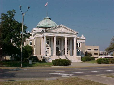 Calcasieu Parish Records Calcasieu Parish Photo Records