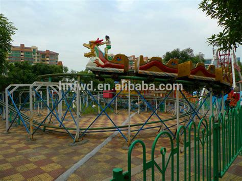 backyard theme park theme park train mini backyard roller coaster slide dragon