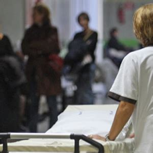 visto di ingresso in italia informazioni visto per cure mediche in italia