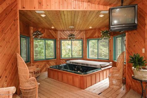 indoor tub room pin by brenda streeter on basement ideas
