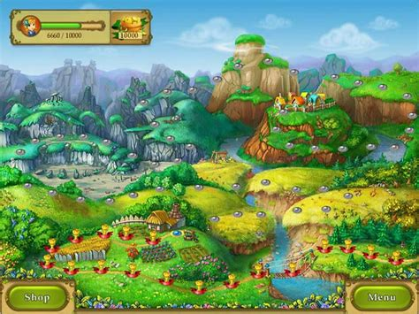 free full version pc farm games download the joy of farming download free the joy of farming full