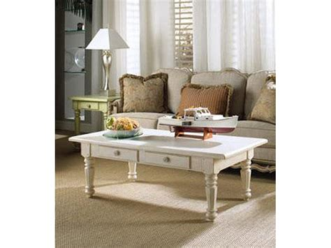 Greenbaum Interiors by Living Room Rectangular Cocktail Table 1051 910 At