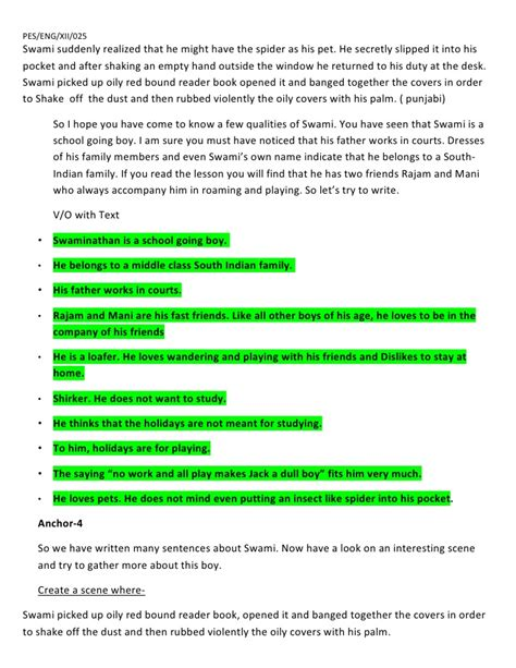 Exle Of Character Sketch Essay by Exle Of Character Sketch Essay About Pdfeports220 Web Fc2