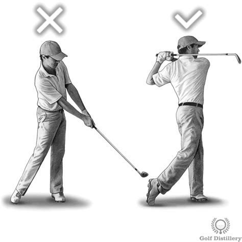 swing thought golf swing thoughts swing tips for whatever ails you