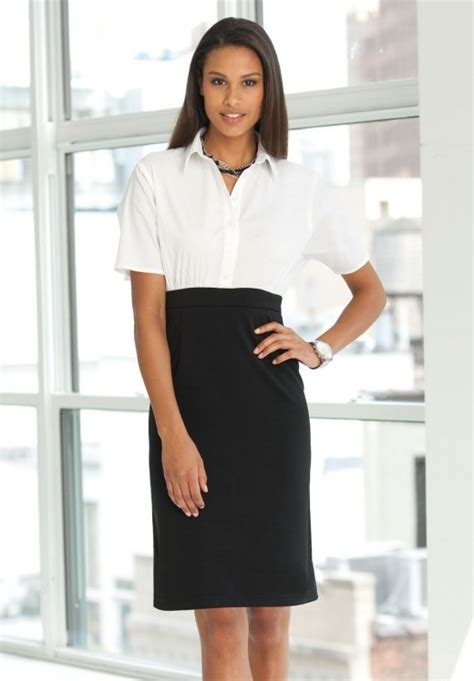 design dress office 30 incredible office wear for professional women sheplanet