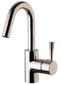 cisal rubinetti cisal rubinetteria s p a cisal bathroom bathroom