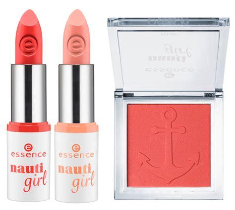 nauti nauti essence nauti collection new fragrances