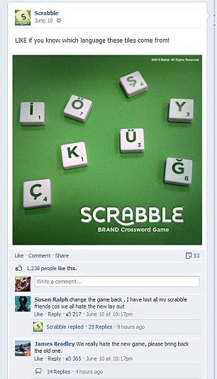 gamehouse scrabble avatardedal