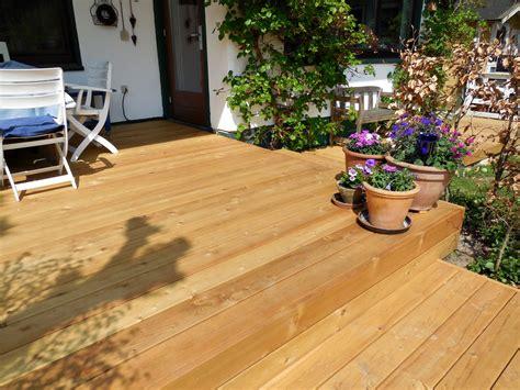 Holz f 252 r terrassen terrassen holz eiblmeier terrassen aus holz terrassen holz eiblmeier