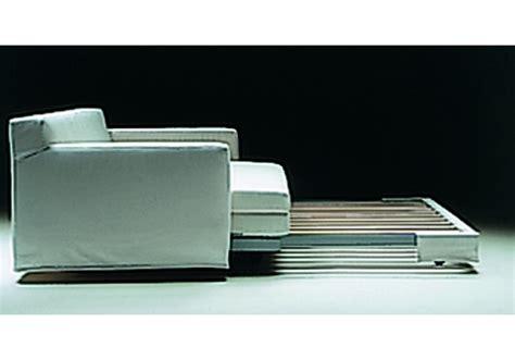 divano letto flexform winny sofabed flexform milia shop