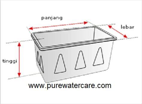 Dinabolt 10 Mm Panjang 97 Cm harga tangki air jakarta cv excel trade indonesia
