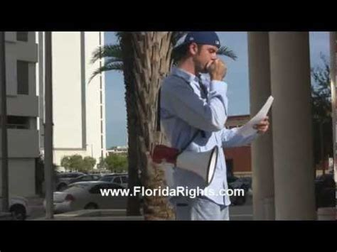 Florida Circuit Court Access Simple Search Causes 183 Anyone Can Change The World