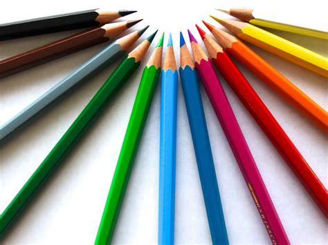colorful pens free images pencil line color paint colorful pens