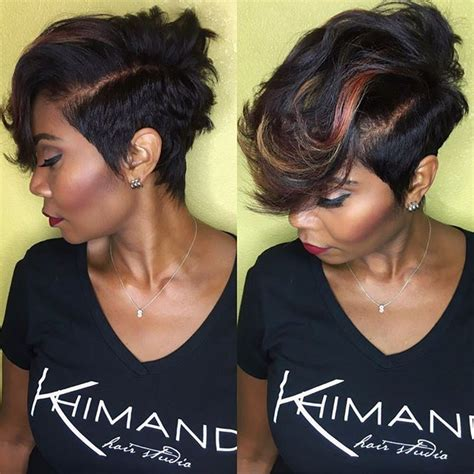 african hairstyles styles of yesterday and today 2064 best cutz color crush images on pinterest hair