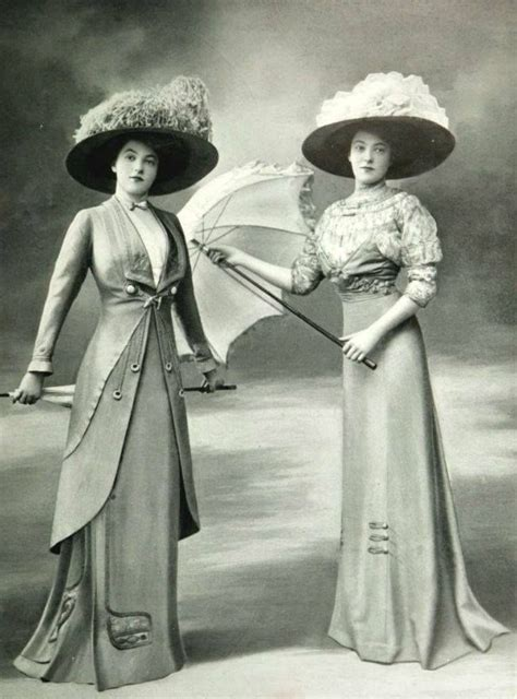 1000 images about edwardian costuming on pinterest 1000 images about costume 1905 on pinterest smoking