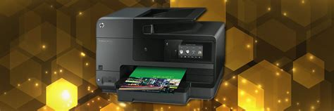 Hp Officejet Pro 8715 How To Setup Fax For Hp Officejet Digital Office Pro