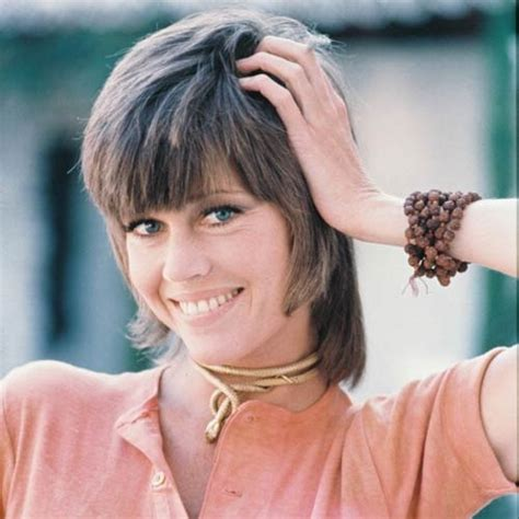 1971 shag hairstyles vintage makeup century 20th parte iii the 70s 80s and