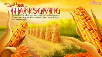 happy thanksgiving 2015 collection of wishes greeting cards images and wallpapers qwtj