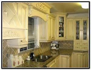 beautiful Home Depot Kitchen Cabinet #1: kitchen-classics-caspian-cabinets.jpg
