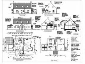 outstanding 2d home design plan drawing glamorous drawing