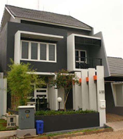 design interior rumah minimalis 2 lantai arsitektur gambar rumah minimalis modern 2 lantai design