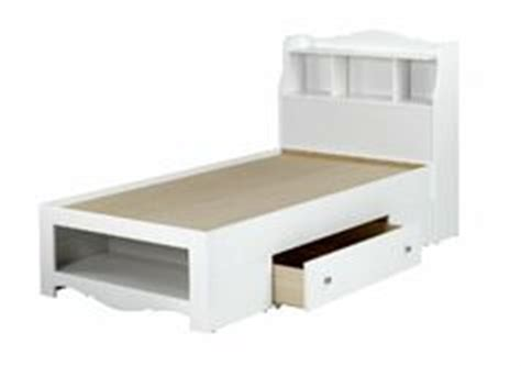 how many inches is a twin bed twin size bed frames on pinterest twin twin size bed