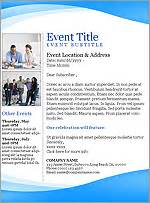 invitation to corporate event template email invitations benchmark email