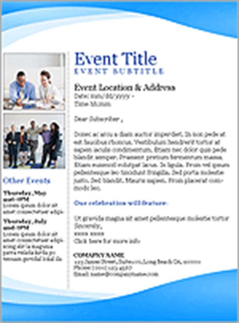 business event invitation templates email invitations benchmark email