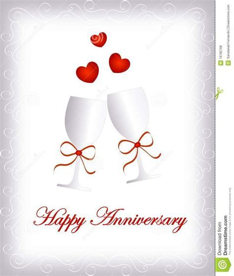 Happy Anniversary   5   Special Ocassions   Pinterest