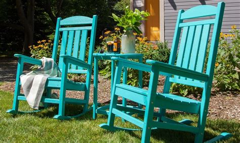 Cleaning Plastic Garden Furniture by 6 Easy Steps For Cleaning Your Plastic Lawn Chairs