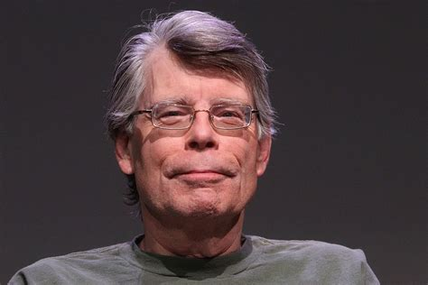 Setephen King stephen king chronological list of books and stories