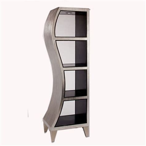 elaineah bookshelf ar 908 office bookcases and shelves