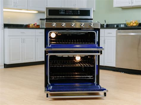 eco friendly kitchen appliances what s hot and not in eco friendly kitchen stove