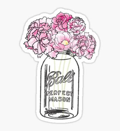 printable stickers for laptop trending stickers jar laptop stickers and planners