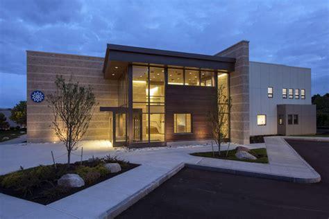 modern retail building design images modern retail