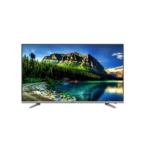 Led Tv 32 Inch Panasonic Buy Panasonic 32 Inch Hd Led Tv 32d310m In Pakistan Homeappliances Pk