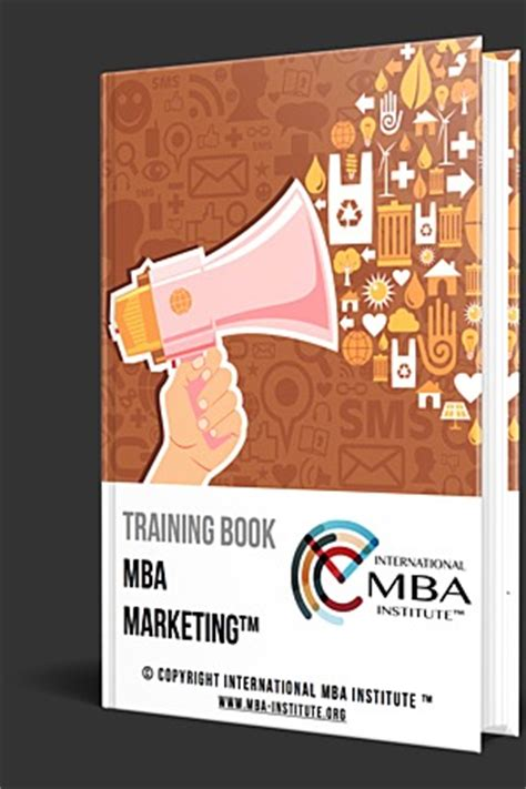 Marketing Management Degree Mba by Our Mba Degree Owners From International Mba Institute