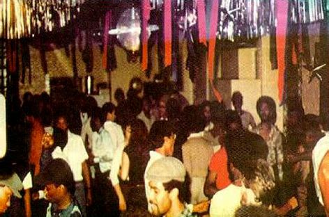 chicago house music clubs the rise of edm after 1970 timeline preceden