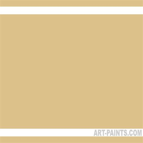 desert sand decorative fabric textile paints 195 desert sand paint desert sand color