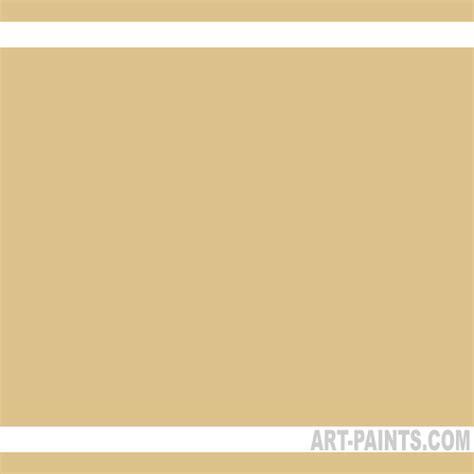 desert sand decorative fabric textile paints 195 desert sand paint desert sand color