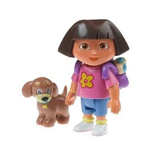 dora talking doll house 1000 images about dora the explorer talking dollhouse on pinterest an adventure